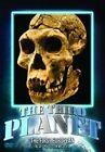 Third Planet The First European 0814618015918 DVD Region 2