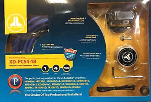 Jl Audio Wiring Kit on fi audio wiring, audiobahn wiring, fender wiring, pioneer wiring, ma audio wiring, bosch wiring,