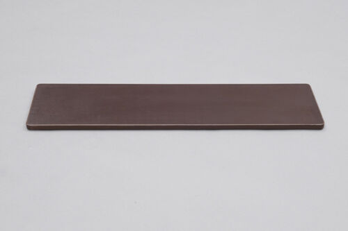 Sitzbrett Sitzbank für Schlauchboote von Bengar Holzsitz Brett NN-05 105x20cm