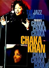 Bet on jazz the jazz channel presents chaka khan 2000 costa rica vs greece betting expert predictions