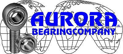 "Aurora Bearing PRXM-6T .375/"" x 7//16/""-20 RH Rod End"
