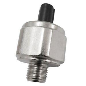 Car Knock Sensor For Honda Accord Civic Cr-V Acura 30530-Pna-003 X9U1