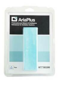 ARIA-PLUS-profumatore-per-sistemi-di-ventilazione