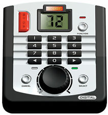 Hornby R8213 -'Latest Version' DCC Digital Select Controller Unit Split from Set