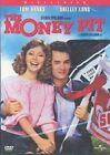 Money Pit 0025192053726 With Tom Hanks DVD Region 1