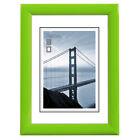 Hama Malaga grün 20x30 Kunststoff 58155