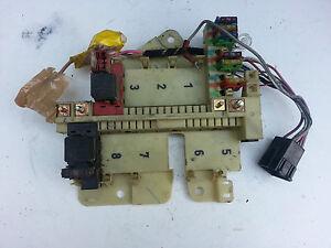 MERCEDES-ML-W163-1998-2005-boite-a-fusibles-relais-unite-1635450305-08200202-a1635403072