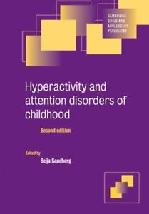 Hyperactivity-and-Attention-Disorders-of-Childhood-Cambridge-Child-and-Adolesce