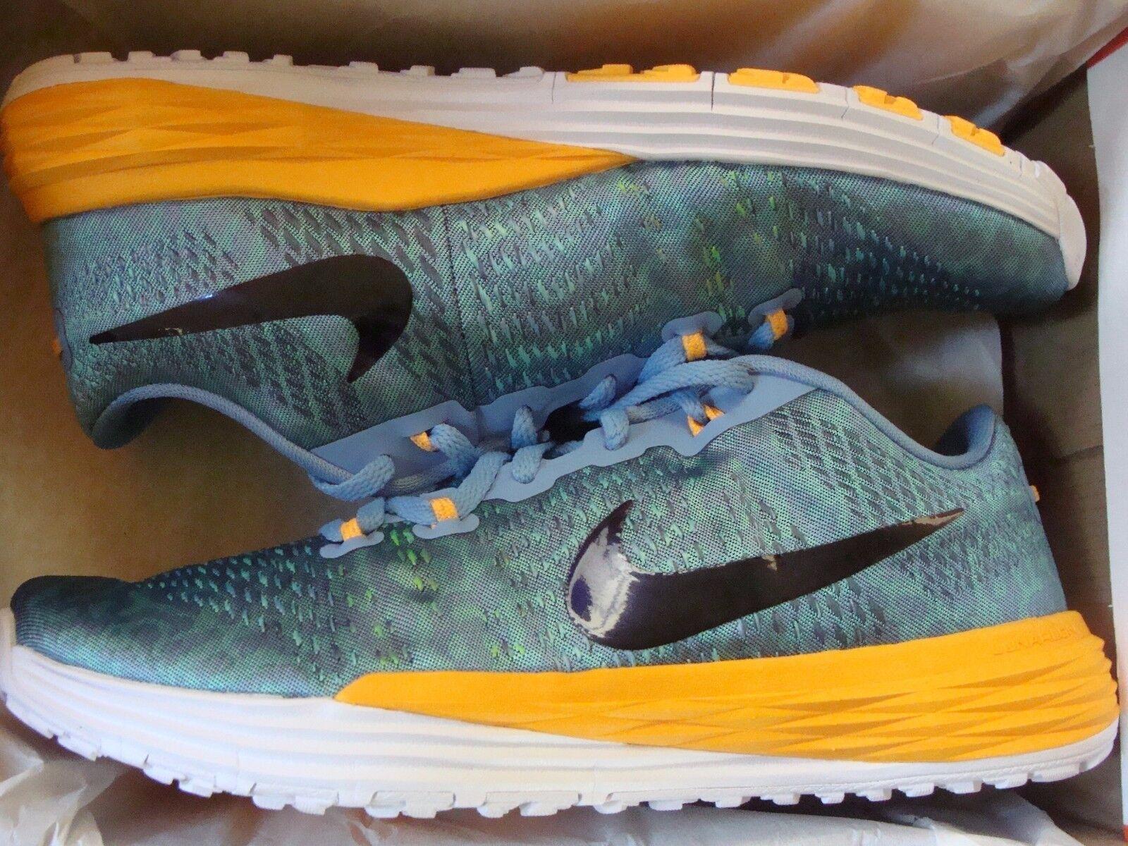 Hombres Nike Lunar tamaño caldra amp 845602 400 tamaño Lunar 7 ~ 11,5 el modelo mas vendido de la marca 608516