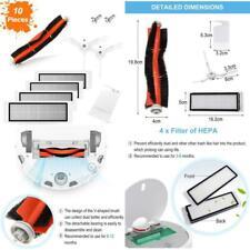 HU4101 Ersatz Luftbefeuchter Dochtfilter Für Philips HU4801 HU4802 HU4803 Neu