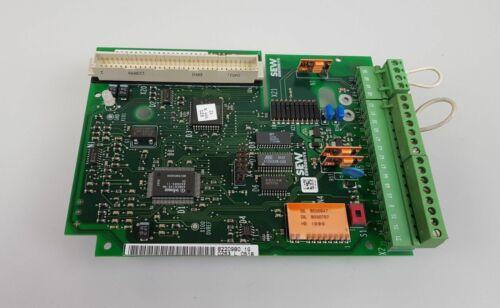 PP7068 Inverter board SEW 8220980.1G 8222452.10
