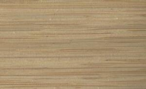 Wallpaper-Designer-Grasscloth-Taupe-Tan-amp-Brown-Grass-on-Chartreuse-Green