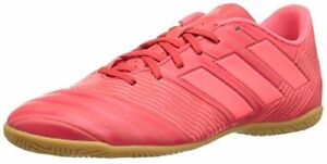 Details about adidas CP9087 Performance Mens Nemeziz Tango 17.4 in Soccer  Shoe c1cf181dd