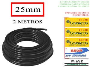 2-METROS-CABLE-GENERAL-BATERIA-ARRANQUE-SECCION-25mm2-12V-24V-COBRE-NEGRO-SOLAR