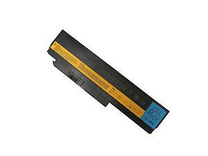 Battery FOR IBM LENOVO ThinkPad X220 X220i X220t X220 Tablet 0A36286 42T4879