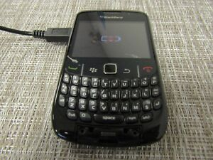 BLACKBERRY-CURVE-8520-UNKNOWN-CARRIER-CLEAN-ESN-WORKS-PLEASE-READ-22000