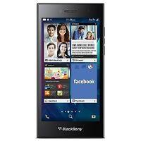 BlackBerry Leap Cell Phone