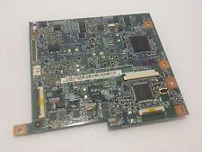 Acer Aspire 5810t Placa Madre / Motheboard, 08266-2 (mb786/803)