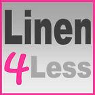 linen4lessdirect