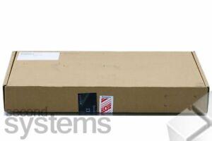 Lenovo-Placa-Madre-THINKPAD-S1-Yoga-i5-4300U-8GB-LA-A341P-D53-D71-D83
