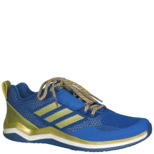 de hombre nuevas Royal Trainer Adidas deporte 11 Baseball Speed Athletic Q16549 para Zapatillas 3 ZwdAqd