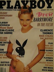 Playboy-January-1995-Drew-Barrymore-Melissa-Deanne-Holliday-1907
