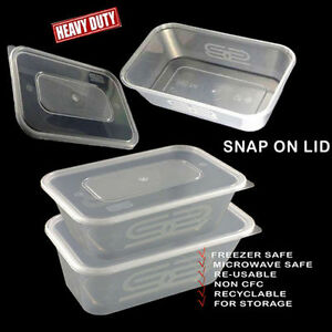 Image Is Loading Satco Food Container With Lid Microwave Oven Safe