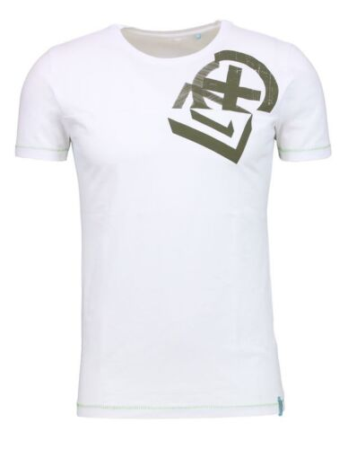 Chiemsee t-shirt Hommes Alexis