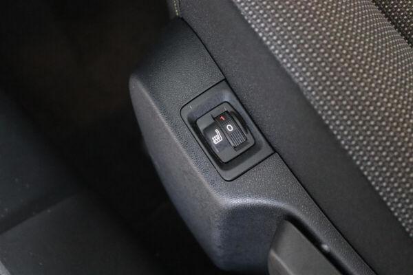 Citroën C3 1,2 PureTech 82 Iconic billede 5
