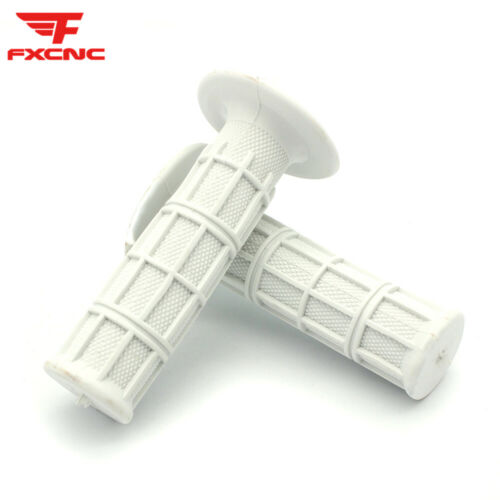For Honda CRF150F CRF230F 2003-2017 16 15 14 13 Brake Clutch Levers Handle Grips