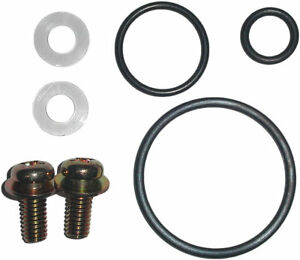 843816-Fuel-Tap-Repair-Kit-Yamaha-SR125-RD250LC-RD350LC-DT250MX-DT400MX