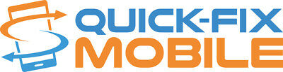 Quick-Fix Mobile Parts Express