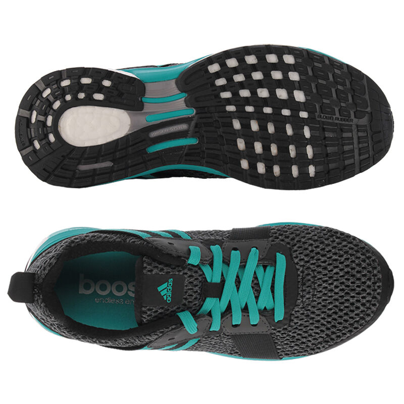 Wo Hommes -W -ADIDAS -REVENGE -BOOST -W Hommes Running-Trainers -Chaussures4 -5.5 05c366