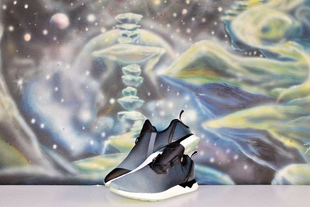 New Adidas ZX Flux Adv S79055 Shoes size 7 7.5 8 9 9.5 10 10.5 11 11.5 12 12 13 Wild casual shoes