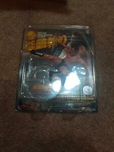 Charapro japonais Wrestling Hiroshi Tanahashi 55 Hasbro nouveau Japon