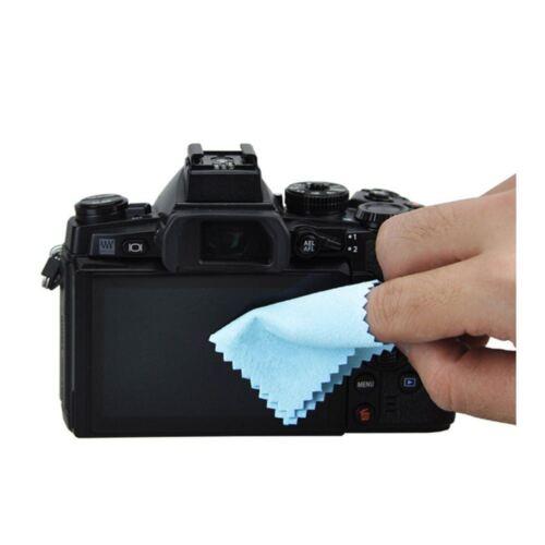 JJC GSP-Z7 óptico de 0.3mm pantalla LCD de vidrio templado con una funda Protector para Nikon Z7 Z6
