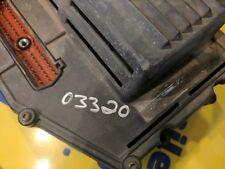 1992 Dodge Dakota ecm ecu computer 56028741