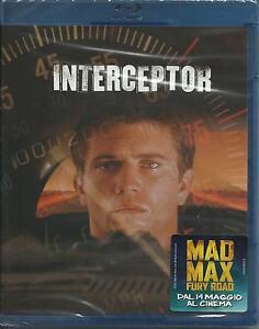 Interceptor-1979-Blu-Ray