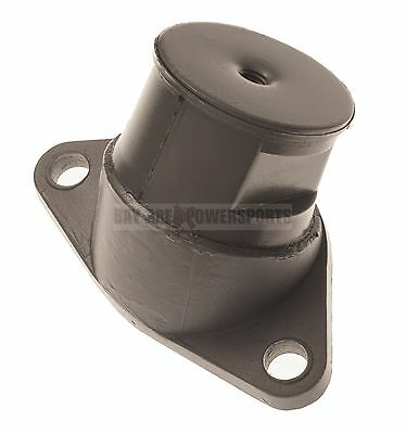 Yamaha Jet Ski Motor Engine Mount Sj Superjet 650 700 701 All 1990-2016
