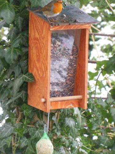 Vogelfutterstation Vogelfutter Meisenfutter Futterstation Vogelhaus Nistkästen