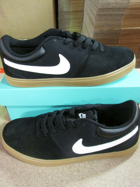 4b3927c42081 Nike SB Rabona LR Mens Trainers 641747 012 SNEAKERS Shoes UK 6 US ...