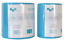 Waterproofing-Membrane-Fabric-JBC-Concepts-Four-Roll-Size-Options thumbnail 10