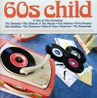 60's Child by Various Artists (CD, Mar-2011, ABC Pop)