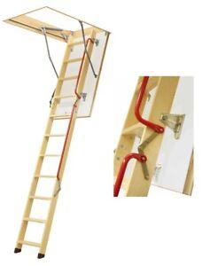 Bodentreppe-H280-60x120-Holztreppe-120x60-Speichertreppe-LWL-Lux-FAKRO