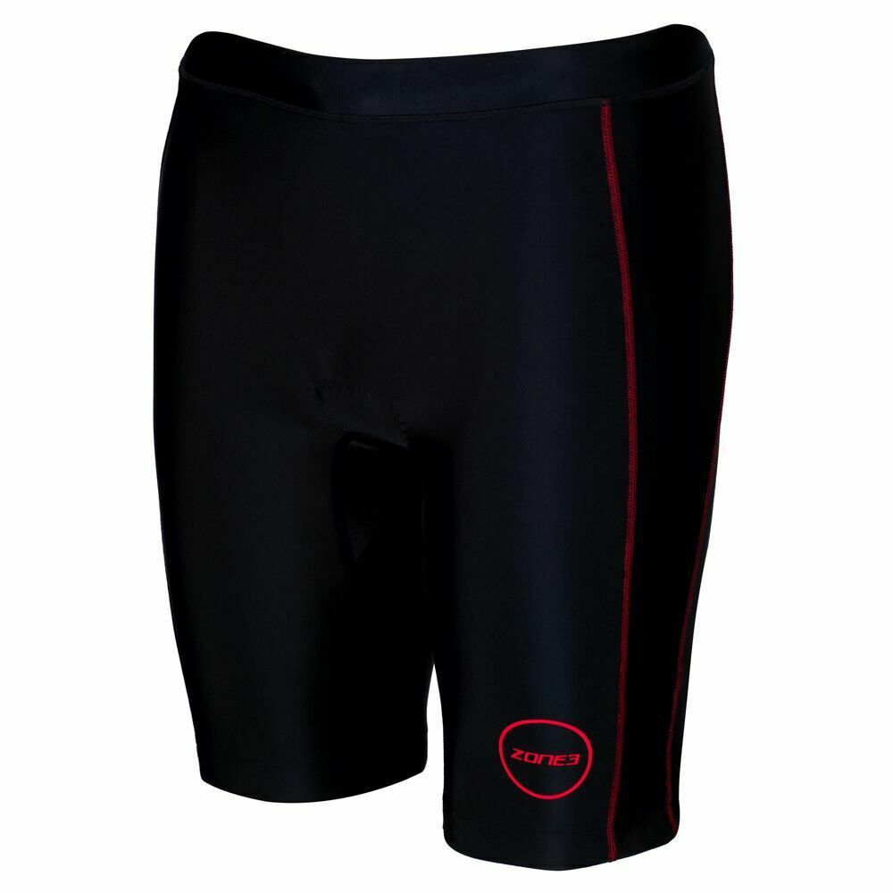 Zone3 Men's Activate Tri Shorts - 2019