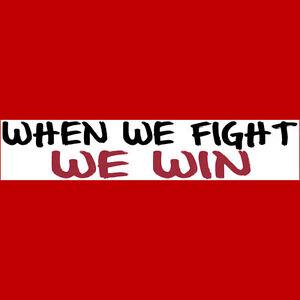 WHEN WE FIGHT WE WIN EBOOK