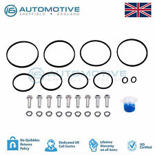 BMW DUAL VANOS REPAIR SET KIT FOR E46 E39 E60 E61 E38 E65 E66 E36 E85 E83 E53