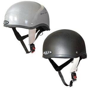 a3066cf2621 Gatehouse Hs1 Jockey Skull SNELL Horse Riding Hat Helmet ALL SIZES ...