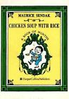 Chicken Soup with Rice: A Book of Months by Maurice Sendak (Hardback, 1962)