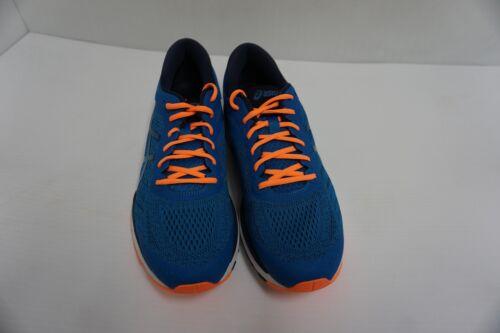 Zapatillas Directorio Asics Intenso Kayano Correr Gel 24 Azul Hombre Orange Para qOqRI